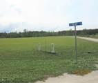 66 Duff Field Lane - Photo 8