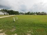 66 Duff Field Lane - Photo 9