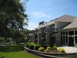 3167 Fairway 3 Court - Photo 4