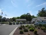 3167 Fairway 3 Court - Photo 6