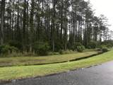Lot 59 Dowry Creek - Photo 3
