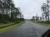 Lot 59 Dowry Creek - Photo 4