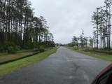 Lot 59 Dowry Creek - Photo 7