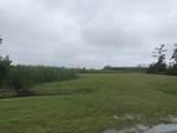 Lot 59 Dowry Creek - Photo 8