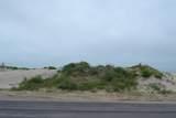 1306 Shore Drive - Photo 2