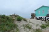 1306 Shore Drive - Photo 3