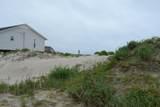 1306 Shore Drive - Photo 4