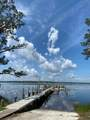 165 Deepwater Drive - Photo 15