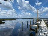 165 Deepwater Drive - Photo 16