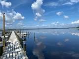 165 Deepwater Drive - Photo 17