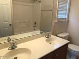 205 High Meadow Court - Photo 18