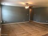 205 High Meadow Court - Photo 3