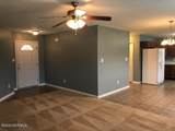 205 High Meadow Court - Photo 4