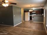 205 High Meadow Court - Photo 5