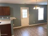 205 High Meadow Court - Photo 6