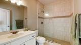 1722 Swordfish Lane - Photo 38