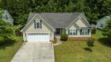 404 Conner Grant Road - Photo 3