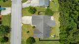 404 Conner Grant Road - Photo 36