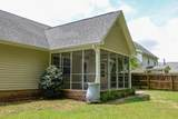 404 Conner Grant Road - Photo 38