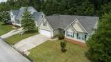 404 Conner Grant Road - Photo 41