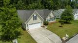 404 Conner Grant Road - Photo 42