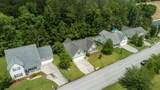 404 Conner Grant Road - Photo 43