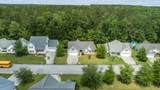 404 Conner Grant Road - Photo 44