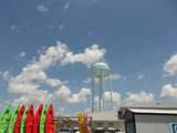 106 Fayetteville Street - Photo 10