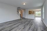 2510 Longleaf Pine Circle - Photo 5