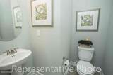 7809 Water Willow Drive - Photo 11