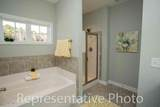 7809 Water Willow Drive - Photo 14