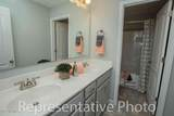 7809 Water Willow Drive - Photo 22