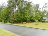 0 Pine Forest Road - Photo 2