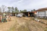 9840 Mccoll Road - Photo 25