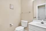 4962 Wythe Place - Photo 27