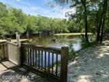 150 Red Berry Drive - Photo 21
