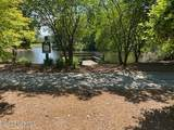 150 Red Berry Drive - Photo 24