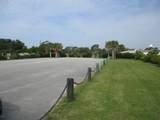 245 Bayview Drive - Photo 3