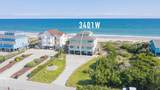 3401 Ocean Drive - Photo 1