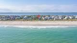 3401 Ocean Drive - Photo 17