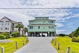3401 Ocean Drive - Photo 2