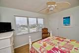 3401 Ocean Drive - Photo 20