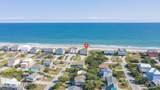 3401 Ocean Drive - Photo 24