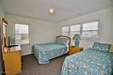 3401 Ocean Drive - Photo 31