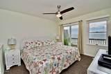 3401 Ocean Drive - Photo 39
