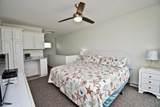 3401 Ocean Drive - Photo 40