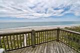 3401 Ocean Drive - Photo 43