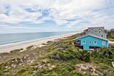 3401 Ocean Drive - Photo 44