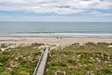 3401 Ocean Drive - Photo 45