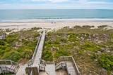 3401 Ocean Drive - Photo 46